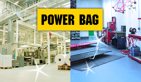 power-bag-5